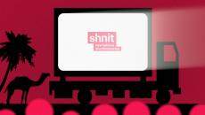 shnit film festival costa rica