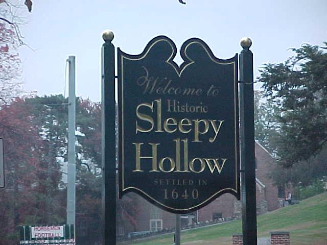 sleepy-hollow-supernatural