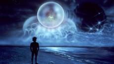 subconscious mind 1