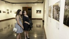 EFE 75 Years in Photos, 25 Years Building Latin America 1