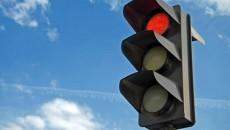 Intelligent Traffic Lights costa rica main