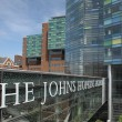 Johns Hopkins Hospital main
