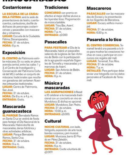 Mascaradas-agenda_LNCIMA20141030_0196_27