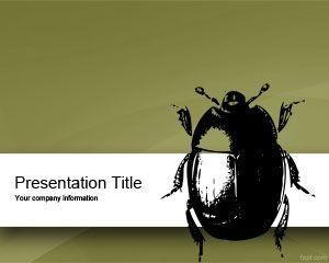 Mircosoft PowerPoint bug hack