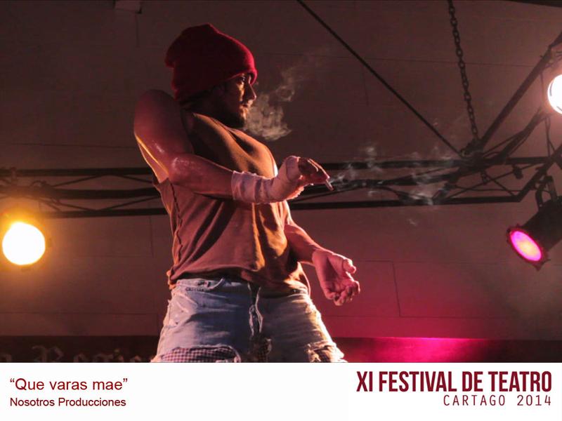 Obra-festival-Casa-Ciudad