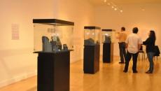 Por Qué No museo nacional costa rica 1