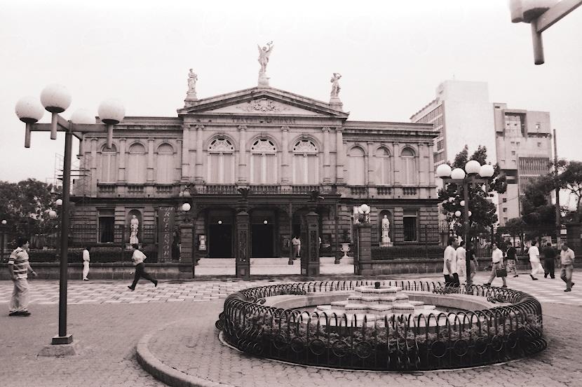 Teatro_Nacional de costa rica 1