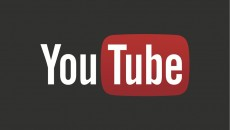 YouTube-logo copyright 1