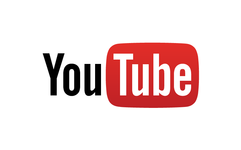 YouTube-logo copyright