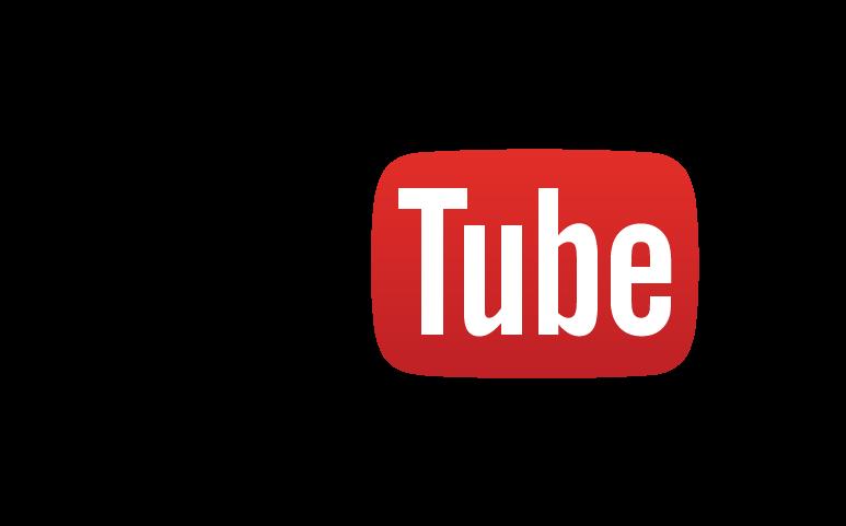 YouTube-logo copyright