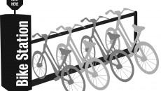 bike rental costa rica