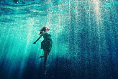 breathing-underwater