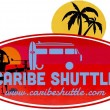 caribe shuttle costa rica main