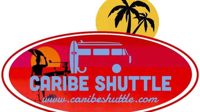 caribe shuttle costa rica main
