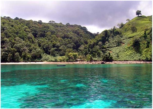 coco-island-costa-rica