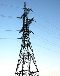 costa rica electricity 1