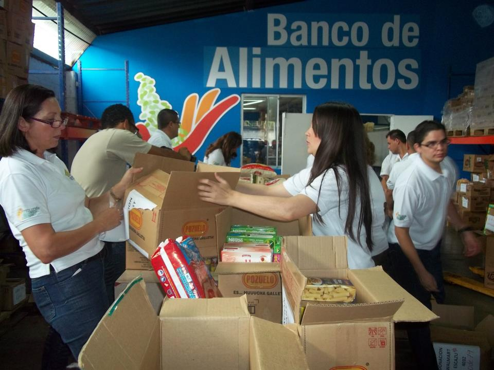 costa rica food bank 1