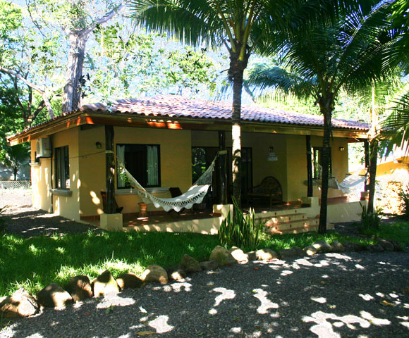 costa rica real estate rental market