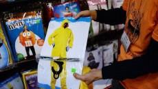 ebola halloween costume main