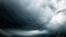 hurricane gonzalo 2014 bermuda
