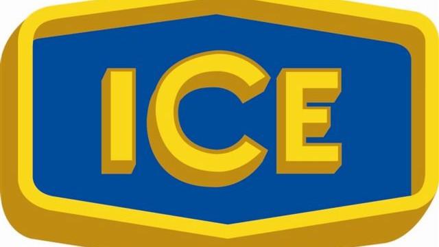 ice costa rica main
