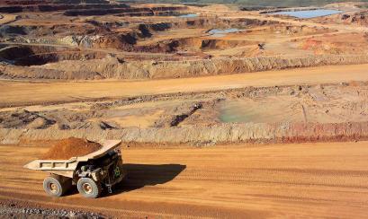 infinito-gold-costa-rica-mining