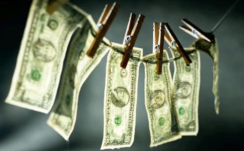 liberty reserve costa rica scam 1
