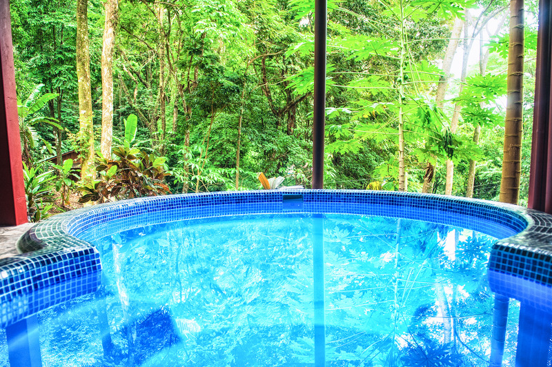 manuel antonio estates costa rica vaction rentals 1
