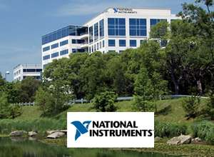 national instruments costa rica