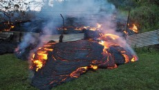pahoa-lava-river-hawaii