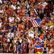 usa womens national soccer team defeats costa rica