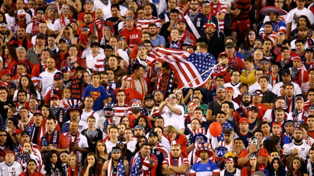 usa womens national soccer team defeats costa rica