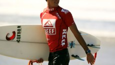 Anthony Fillingim costa rica surfer