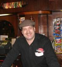 Cobblestone Road Tavern chicago haunted 1