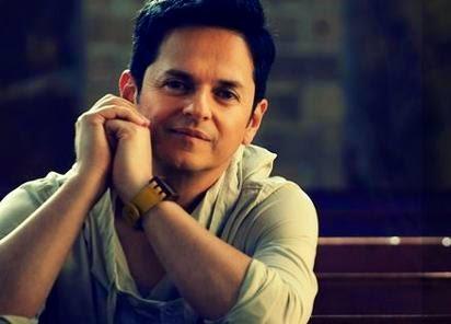 Danilo Montero costa rican singer