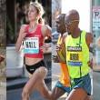 SJ-Half-Marathon-800x449