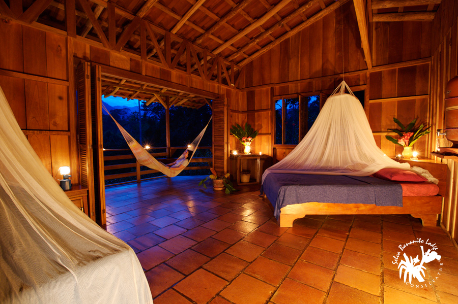 Selva Bananito Lodge and Preserve