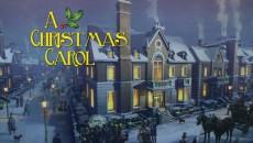 charles dickens a christmas carol main