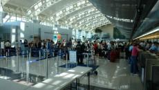 costa rica airport departure tax