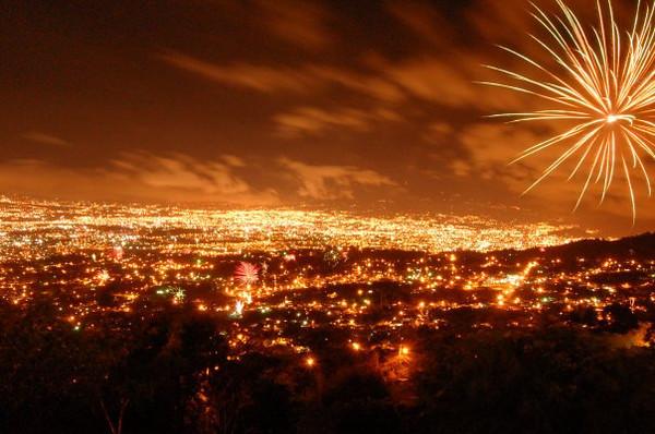 costa rica fireworks main
