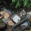 costa rica pollution conservation