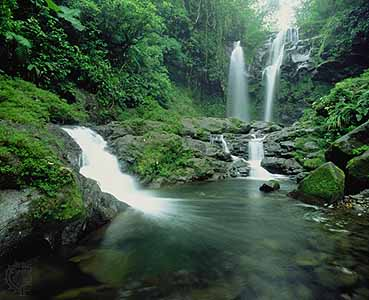 costa rica tourism and travel 1