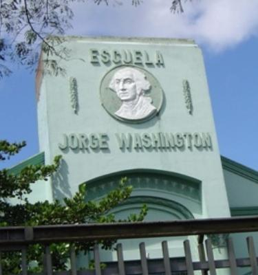 escuela-jorge-washington