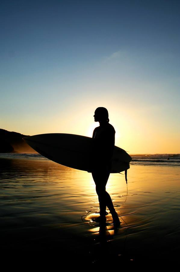 hot surf girls in bikinis 2