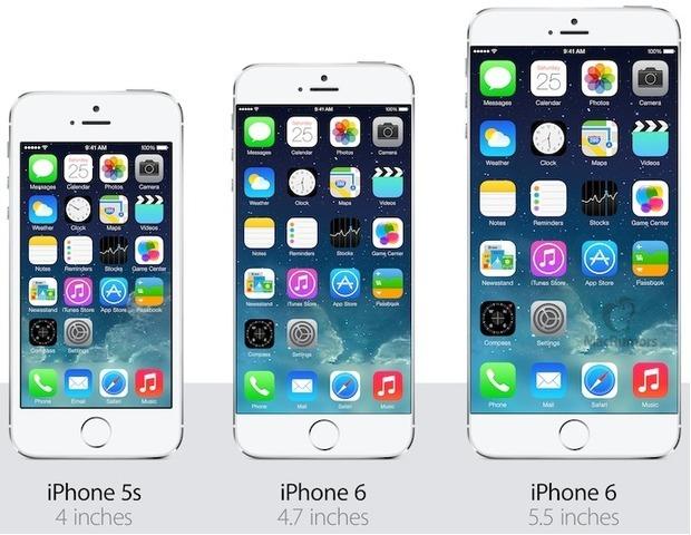 iphone-6 costa rica 1