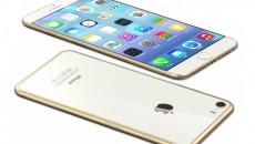 iphone-6 costa rica