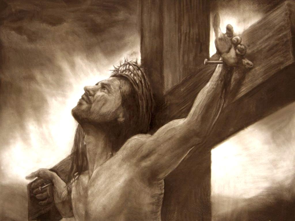 jesus-christ-crucifixion 1