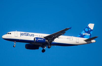 jetblue-flight
