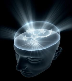 meditation conciousness 1