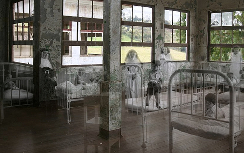 sanatorio carlos duran costa rica haunted 1